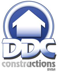 DDC Constructions